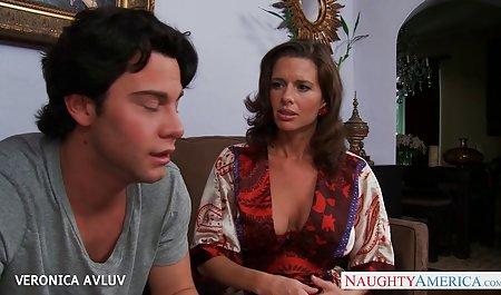 Abby - Arschfick & Besamt erotische filme kostenlos sehen