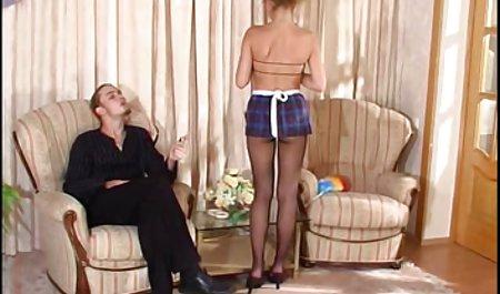 Bridget 3 amateur erotikfilme