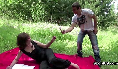 Deutsch erotische filme kostenfrei Anal Teen