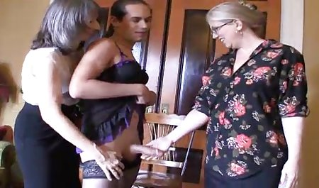 Emily erotik filme free stream - Porno-Video. MP4