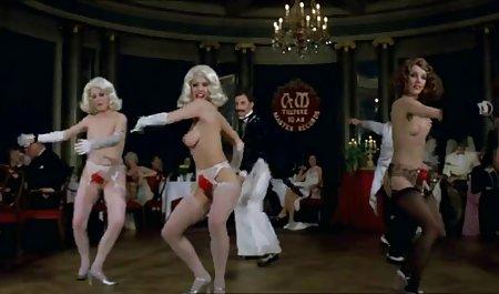 Japaner erotikfilme frei mit sehr großen Titten