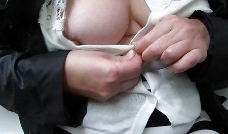 Bücherwurm fickt super sexy Haseltau in ihrem erotikfilme online stream erstaunlichen Arschloch