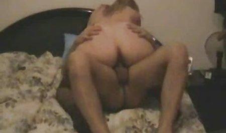 Klassische Eros-Band. 28 erotikfilme kostenlos anschauen Stck