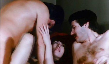 Leidenschaft - - Große Brüste Shay Evans saugt kostenlose romantische erotikfilme und fickt