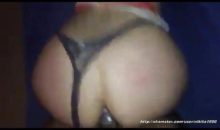 Fake petite Taxi Körper und große Titten nimmt einen großen Schwanz in film erotik gratis tief anal