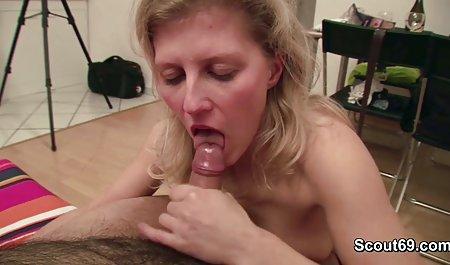 Hot redhead hitachi muschi während sie orgasmen erotigfilme