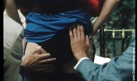 Russische reife Lilian 04 deutsche erotische filme kostenlos