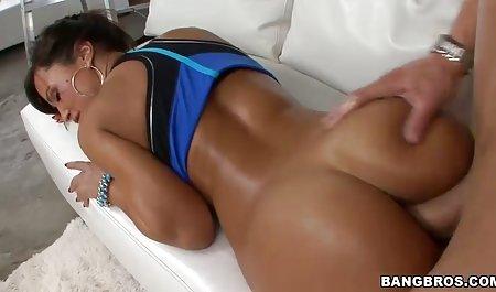 Brunette Babe Guter Schwanzlutscher erotikfilme free