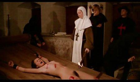 Hure freie deutsche erotikfilme aus Würzburg wird gefickt