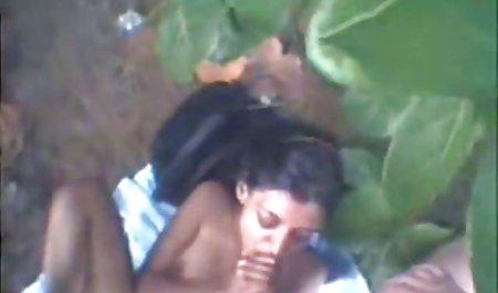 Schwester lutscht ihren Stiefbruder erotikfilme kostenlos