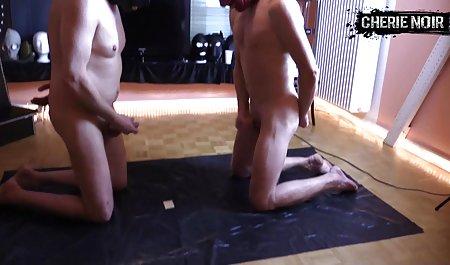 Pinky kostenfreie erotikfilme Porno-Video
