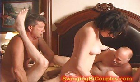 Gerber kostenlose erotikfilme massage
