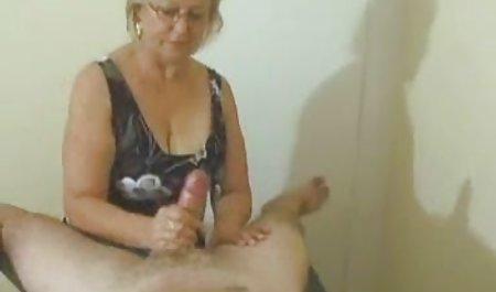 Wet Discs erotische deutsche sexfilme Dreier Reiniger - Anal