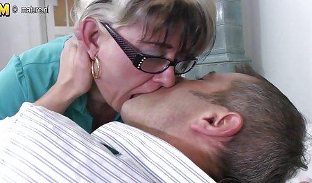 Sydney freut erotikfilme fur frauen kostenlos sich, Tyler heiße Mutter wurde meine Freundin