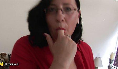 Lesben erotikfilme kostenlos ansehen lutschen Titten Prügel und Nippel drehen sich.
