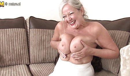 Gute freie deutsche erotikfilme frau