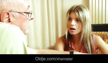 Meddy OREYLE. EAN. erotikfilme kostenlos 2409