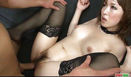 Haut - kurvige erotik kurzfilme kostenlos Jungfrau Peridot bekommt ihren großen Arsch hart gefickt