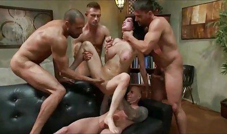Handjob Ejaculation Compilation deutsche erotikfilme kostenlos