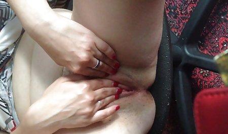 Missionsorgie erlaubte erotikfilme im Casting-Clip