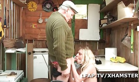 Sexy vollbusige tschechische Teenager deutsche kostenlose erotikfilme