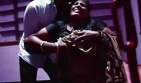 Enge Muschi Badezimmer Penetration erotikfilme kostenlos sehen