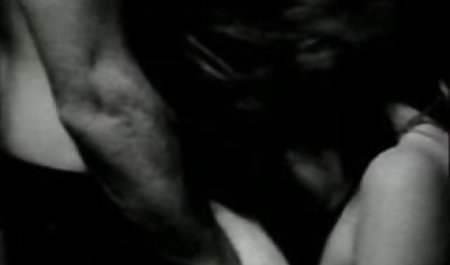 Schöner schwarzer Mann macht erotikfilme online kostenlos es auf Französisch