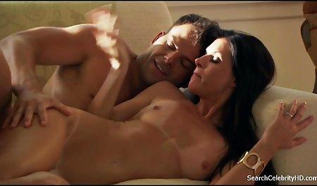 Augustine ist eine heiße und erotische filme kostenlos ansehen schöne sexy Frau