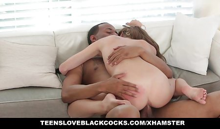 Fünf Minuten Pornstar erotikfilme in voller lange Compilation Cast