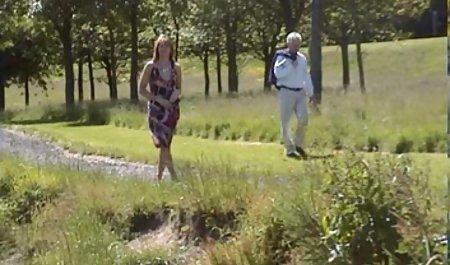 Älterer Mann teilt seine jüngere Freundin erotikfilme fur frauen kostenlos