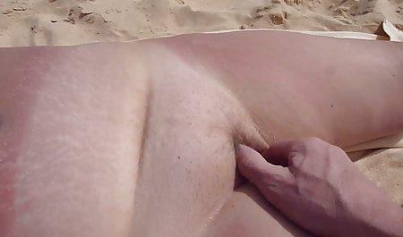 Missionar Freundin zum gratis erotikfilme schauen ersten Mal lesbischen Bootssex