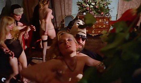 Geil gegerbtes gratis deutsche erotikfilme Luder bläst und fickt
