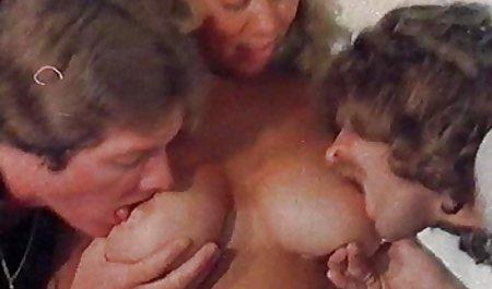 Schüchterner Jugendlicher kostenlose erotik videos ansehen aufgeregt über ihren Sketch