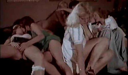 Lebensziele erotische sexfilme