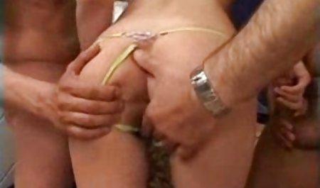 Teen mit großem tschechischen deutsche erotikfilme gratis Mädchen wird für Geld gefickt