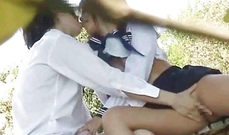 Küken-Gesichtsbehandlung erotikfilme kostenlos sehen
