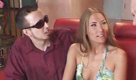Monica erotischefilme kostenlos Anal Fahrt