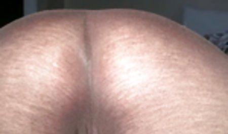Mason Moore erotische sexfilme kostenlos Schulmädchen