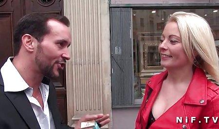 - Tschechische Blondine ficken, erotische deutsche sexfilme bis sie verschwitzt ist