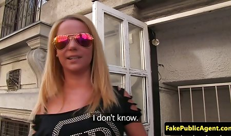 - blond fickt mich in der öffentlichkeit kostenlose erotikfilme in deutscher sprache