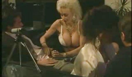 Schrecklich aufgeregte Familie 1 deutsche erotikfilme kostenlos 1993