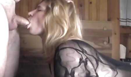 Schön filme kostenlos erotik schnell ficken