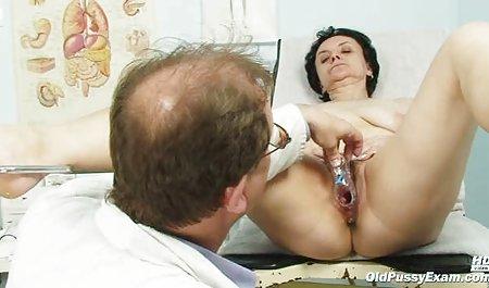Bester Kanal-Feed hd erotikfilme