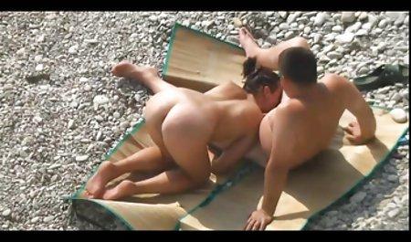 Passionsritual netzkino erotikfilme