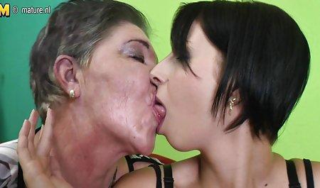Kleines Papas Mädchen erotikfilme netzkino