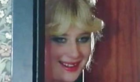 Yab Arsch-Neu-3-Lucy deutsche erotikfilme gratis Thai