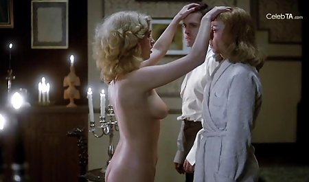 Big Ass, erotikfilme legal Beute, Red Ass, Zusammenstellung