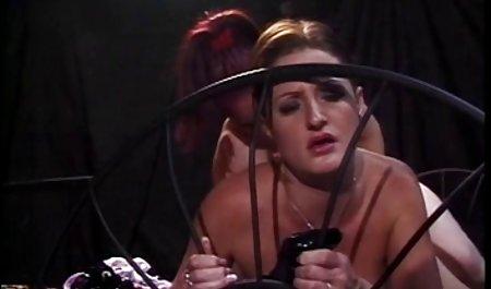 Stripper Taylor Jones wird kostenfreie erotikfilme gefickt