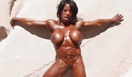 Doktor erotikfilme in voller lange bekommt große Brüste in seinem