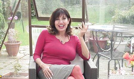 Hellie kann Höllenfeuer kostenlose erotick filme - Minen zurück